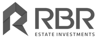 RBR – Estate Investments, S.A.